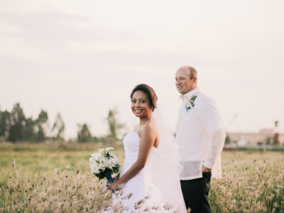 Cebu Wedding | Jonathan & Dorothy {So Much in Love}