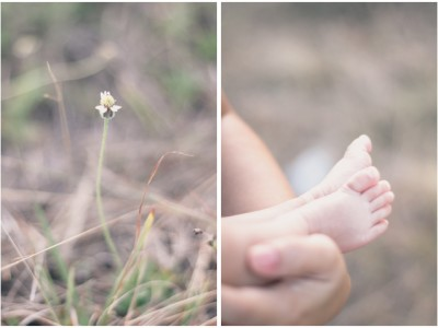 Liloan Lighthouse Baby Portraits | Andres Lujan